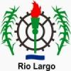Rádio Rio Largo FM