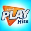 Rádio Play Hits 910 AM