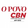 Rádio O Povo CBN 1010 AM