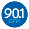 Rádio GFM 90.1