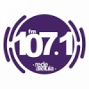 Rádio Rede Aleluia 107.1 FM