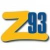 WIZM 93.3 FM