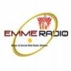 Emme Radio Web Station