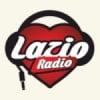 Lazio Radio 103.7 FM