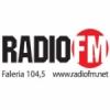Radio FM 104.5