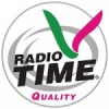 Radio Time Quality