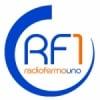 Radio Fermo Uno 101 FM