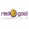 Radio Gold 96.9 FM