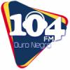 Rádio FM Ouro Negro 104.9 FM