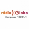 Rádio Globo 1390 AM