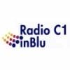 Radio C1 InBlu 103 FM