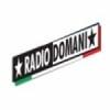 Radio Domani 94.9 FM