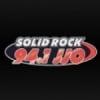 WJJO 94.1 FM