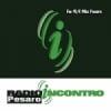 Radio Incontro 91.9 FM