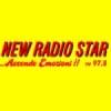 New Radio Star 97.8 FM