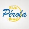 Rádio Pérola Gospel