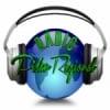 Rádio Pilar Regional