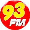 Rádio Alta Estação 93 FM