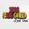 Radio 2BS 1503 AM