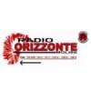 Radio Orizzonte 94.4 FM