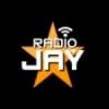 Radio Jay
