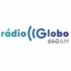 Rádio Globo Natal 640 AM