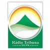 Rádio Tribuna 93.5 FM