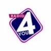 Radio 4 You 89.4 FM