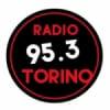 Radio Torino 95.3 FM
