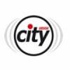 Radio City 103.9 FM