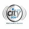 Radio City Solo Musica Italiana 103.5 FM