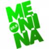Rádio Menina 89.9 FM
