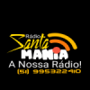 Rádio Santa Mania