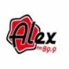 Radio Alex 89.9 FM