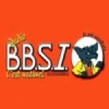 Radio B.B.S.I 99.6 FM