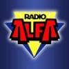 Radio Alfa Canavese 90.1 FM