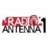 Radio Antenna Uno 104.7 FM