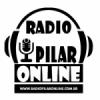 Rádio Pilar Online