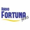 Rádio Fortuna 87.5 FM