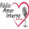 Rádio Amor Interno