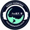 Rádio Harmonia 87.9 FM