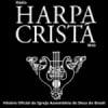 Harpa Cristã Web