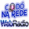 Codó Na Rede Web Rádio