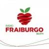 Rádio Fraiburgo 710 AM
