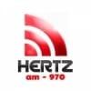 Rádio Hertz 970 AM