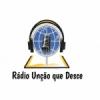 Rádio Unção Que Desce