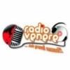 Radio Venere 88.9 FM