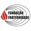 Rádio Fraternidade 98.9 FM