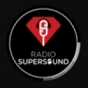 Radio Super Sound 88.7 FM