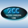 Radio 2CC 1206 AM
